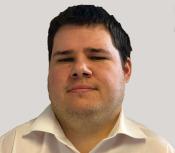 Jonathan Hubel