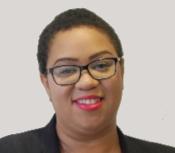Natalie Powell