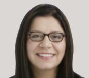 Eleni Marshall