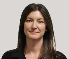 Joanne Sinclair