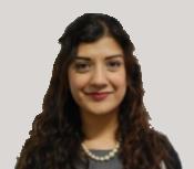Saima Zia