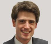 Peter Mordecai
